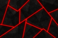 Mobile Wallpaper 915115