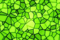 Mobile Wallpaper 915585
