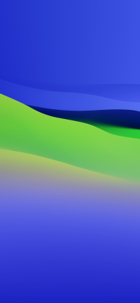 Mobile Wallpaper 915678
