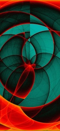 Mobile Wallpaper 915707