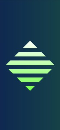 Mobile Wallpaper 915710