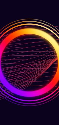 Mobile Wallpaper 915729