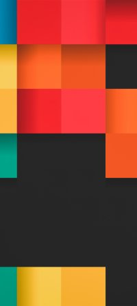 Mobile Wallpaper 915832