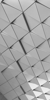 Mobile Wallpaper 915867
