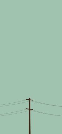 Mobile Wallpaper 915896