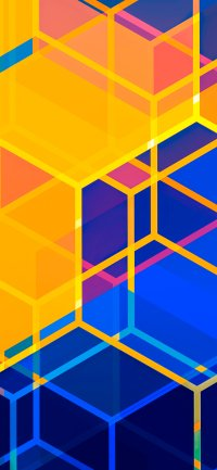 Mobile Wallpaper 915975