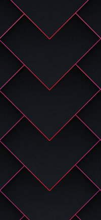 Mobile Wallpaper 915976