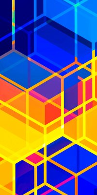 Mobile Wallpaper 916012