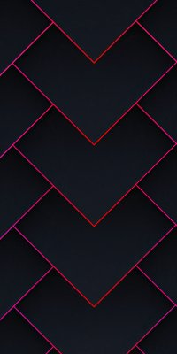 Mobile Wallpaper 916013