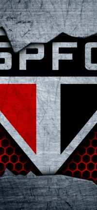 Mobile-Wallpaper ID: 917028