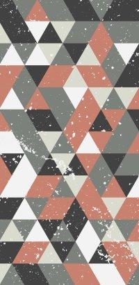 Mobile Wallpaper 917374