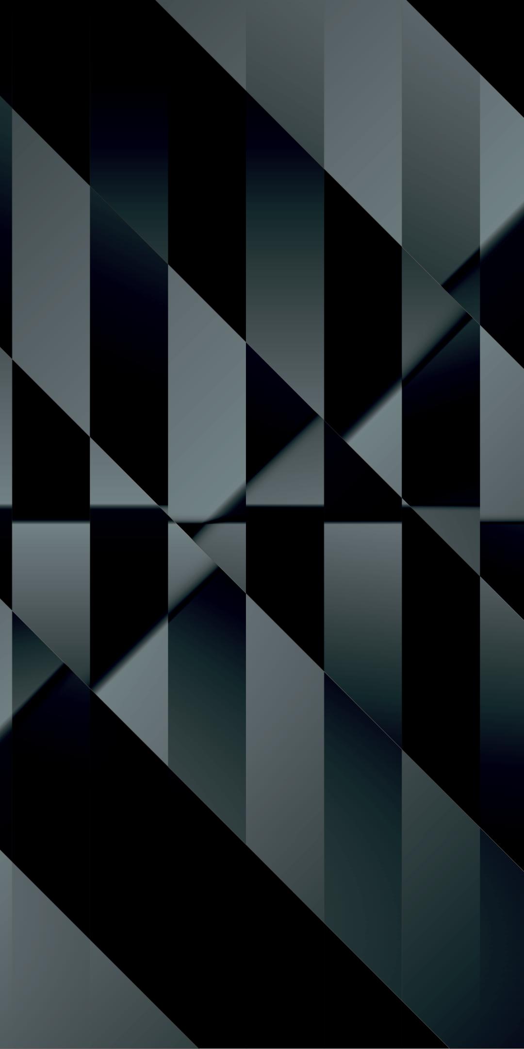 Wallpaper 918387