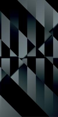Mobile-Wallpaper ID: 918387