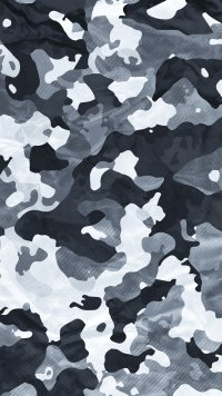 Mobile Wallpaper 918544