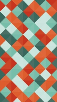 Mobile-Wallpaper ID: 918968