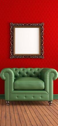 Mobile Wallpaper 919584