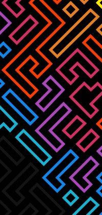 Mobile Wallpaper 921338