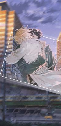 Mobile Wallpaper 921506