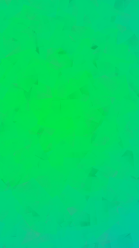 Mobile Wallpaper 922167