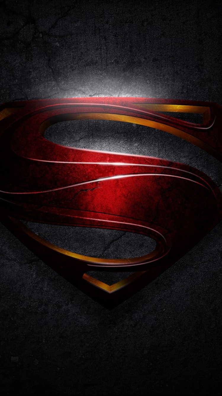 wallpaper hd superman man of steel