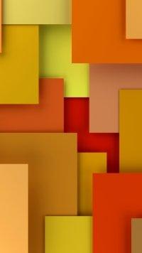 Mobile Wallpaper 930018