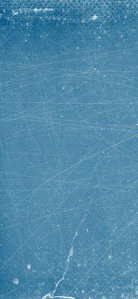 Mobile Wallpaper 933166