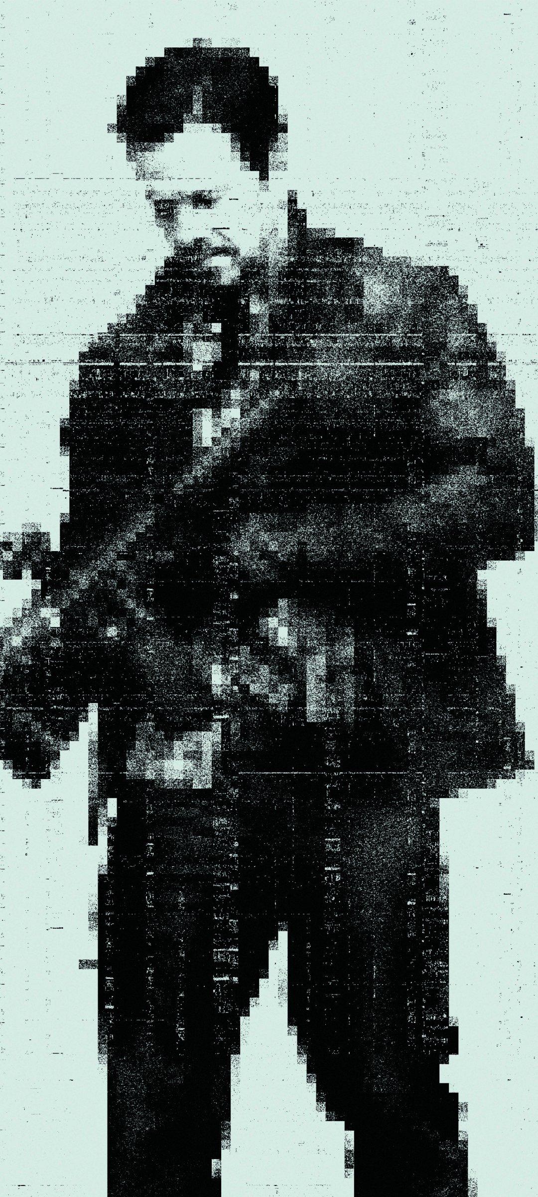 Wallpaper 934128
