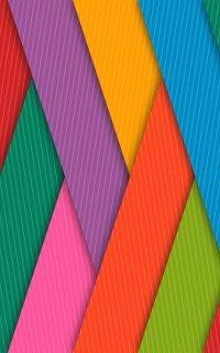 Mobile-Wallpaper ID: 935260