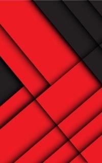 Mobile Wallpaper 935291