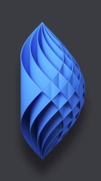 Mobile Wallpaper 936850