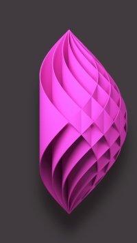 Mobile Wallpaper 936853