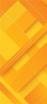 Mobile Wallpaper 938127