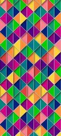 Mobile Wallpaper 938149