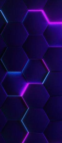 Mobile Wallpaper 939107