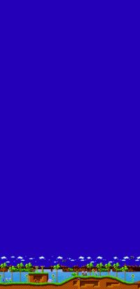 Mobile Wallpaper 939333