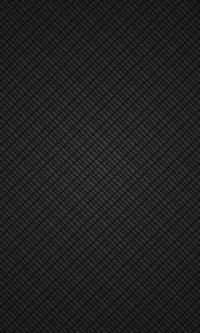 Mobile Wallpaper 940509