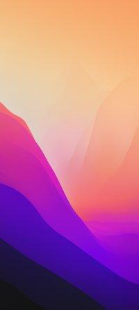 Mobile Wallpaper 941806