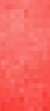 Mobile Wallpaper 942207