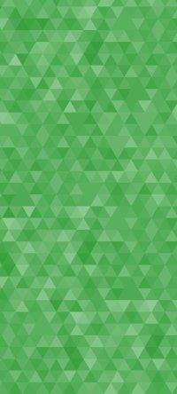 Mobile Wallpaper 942208