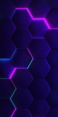 Mobile Wallpaper 942777