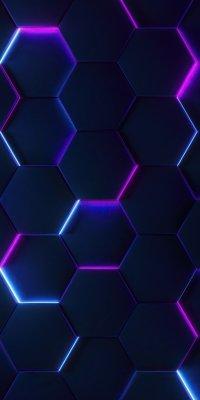 Mobile Wallpaper 942778