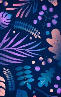 Mobile Wallpaper 946016