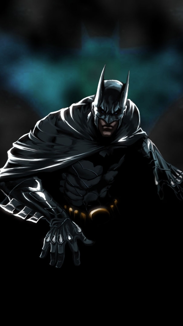 download batman hd wallpapers